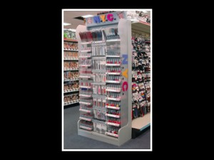 CVS: New York Color