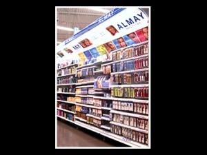 Walmart: Almay
