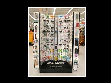 Walmart: Magnivision