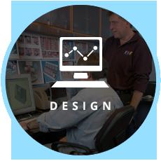 home_process_design